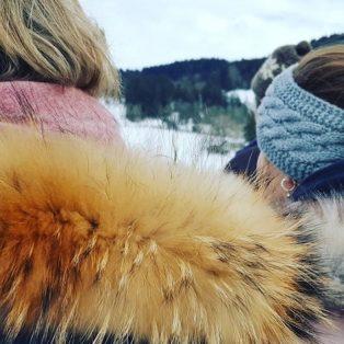 Sag NEIN zu Tierleid – So erkennst du Echt-Pelz
