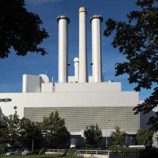 """#Kraftimussbleiben? – Stadtwerke sagen deutlich """"Nein"""" zu Zwischennutzungsidee im Heizturm"""
