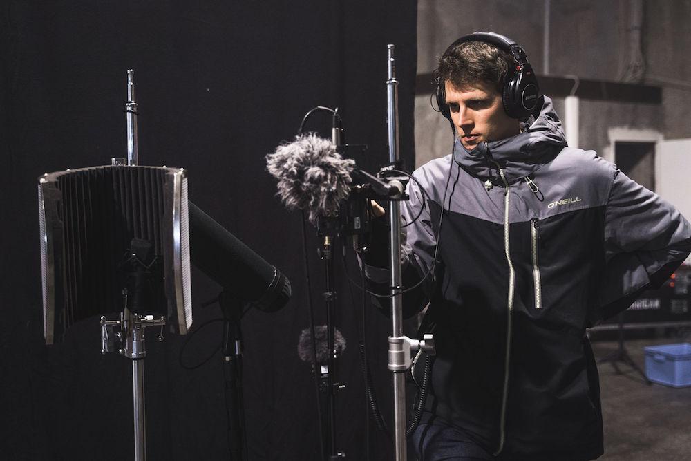 VR-sound-rieger