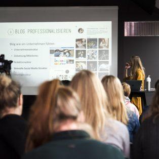 Last Call für die Content Conference – Sicher dir noch schnell dein Ticket