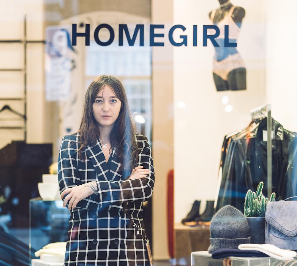 homegirl-store-munich-151 Kopie