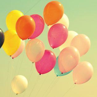 10 Jahre MUCBOOK: So möchten wir unser Jubiläum mit dir feiern!