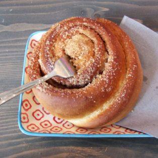 Frühstück im Kaninchenbau – Der White Rabbit's Room in Haidhausen
