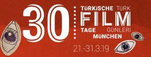 TürkischeFilmtage muenchen