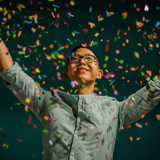 Komm zur MUCBOOK Creative Night – die Netzwerknacht der Kreativwirtschaft