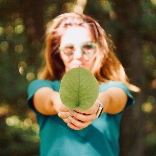 Lerne im GRÜN & GLORIA Lab nachhaltige Münchner Projekte ab dem 13. März kennen