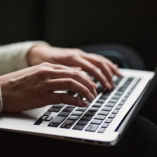 Nominiere jetzt deinen Lieblings-Blog für den Isarnetz Blog-Award 2019