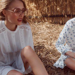 """""""Summer Dreaming"""" – die neue Kollektion von EDITED lässt dich am 13. April vom Sommer träumen"""
