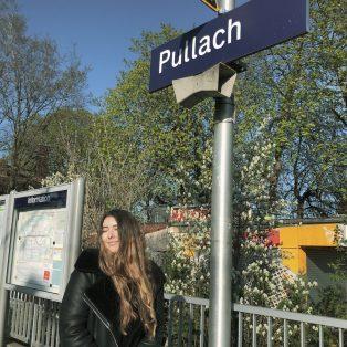 Meine Halte: Pullach – kleines Dorf, großes Leben