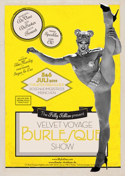 vv-burlesque