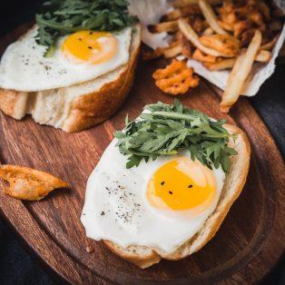 Framing-Alarm! Sprache schafft Bewusstsein – auch beim Essen