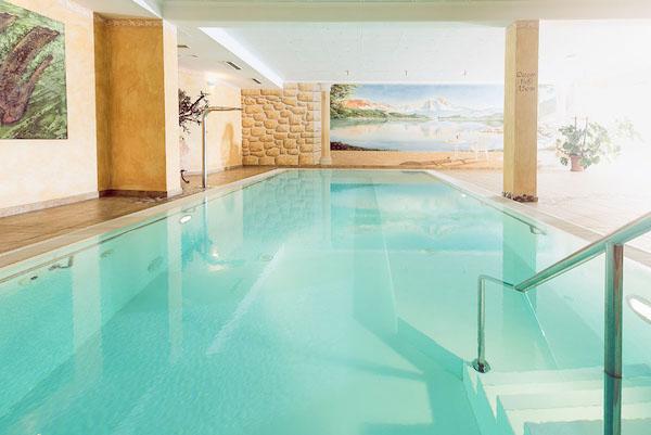 wellness_hotel_osttirol1