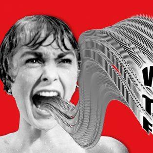 WUT the Fuck: Komm aufs erste feministische WUT-Festival am 1. Juni