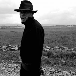 Back to the Golden Age – Yasiin Bey aka Mos Def am 11. Mai in der Muffathalle (mit Ticketverlosung)