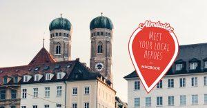 Almdudler_MYLH_Munich