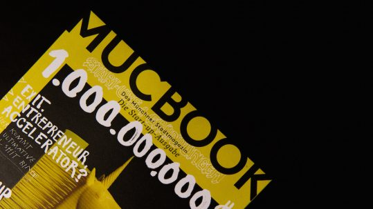 Mucbook Cover_012