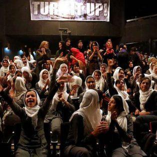 Unsere DOK.fest 2019 Highlights Teil II: Von Aktivisten, Rebellen und Identitätsfindung