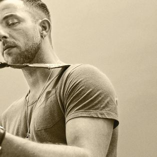 James Morrison in München (mit Ticketverlosung)