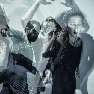 Innovation, Tanz und Urbanität: das siehst du auf dem DANCE-Festival 2019