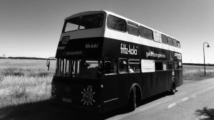 schwarzfahrt_bus-strasse-1024x576