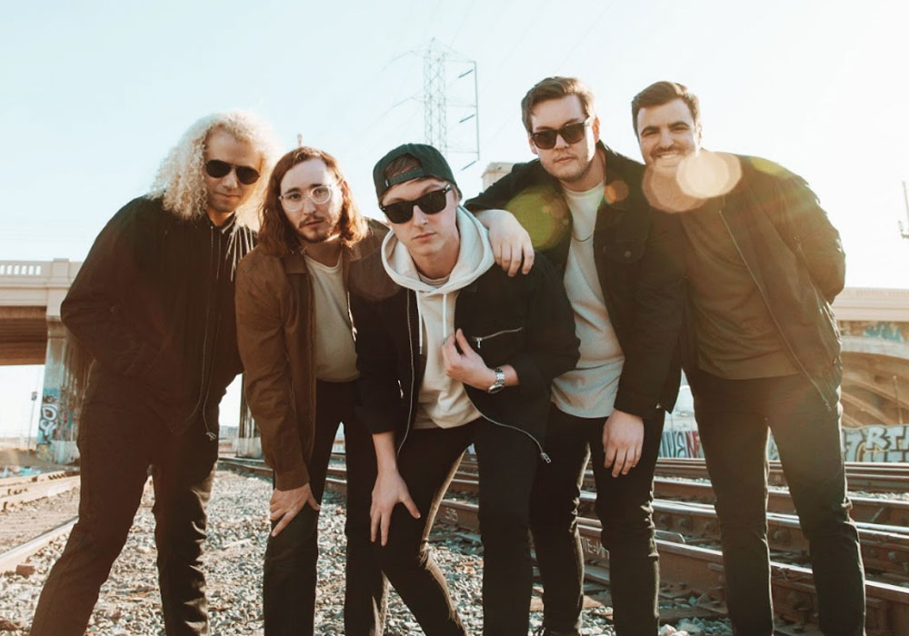 State-Champs_copyright-melt-booking Kopie