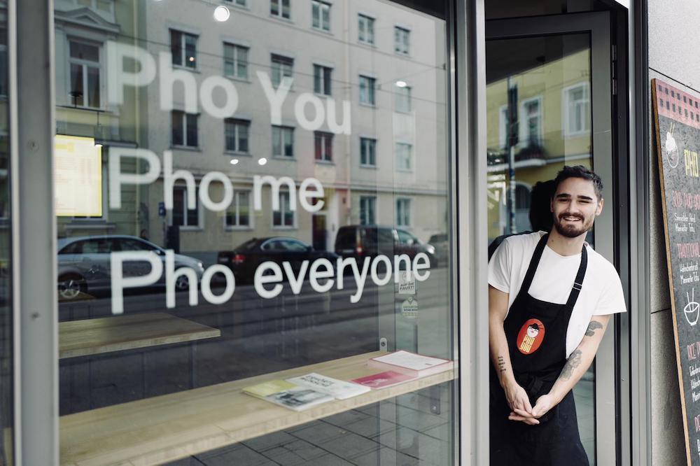 pho you münchen