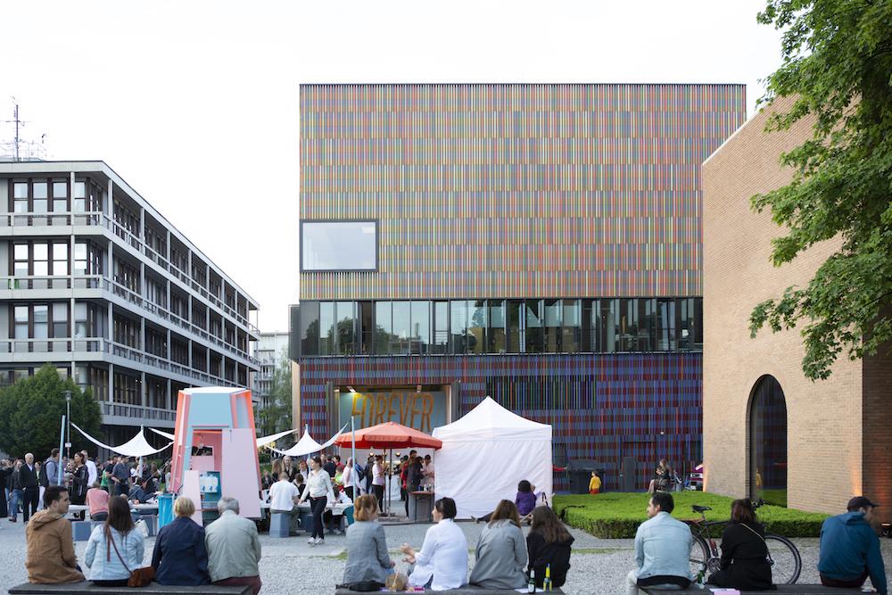 museumbrandhorst