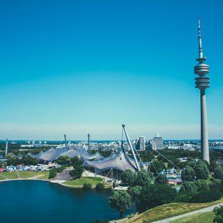 Die 6 besten Open Air-Events des Sommers
