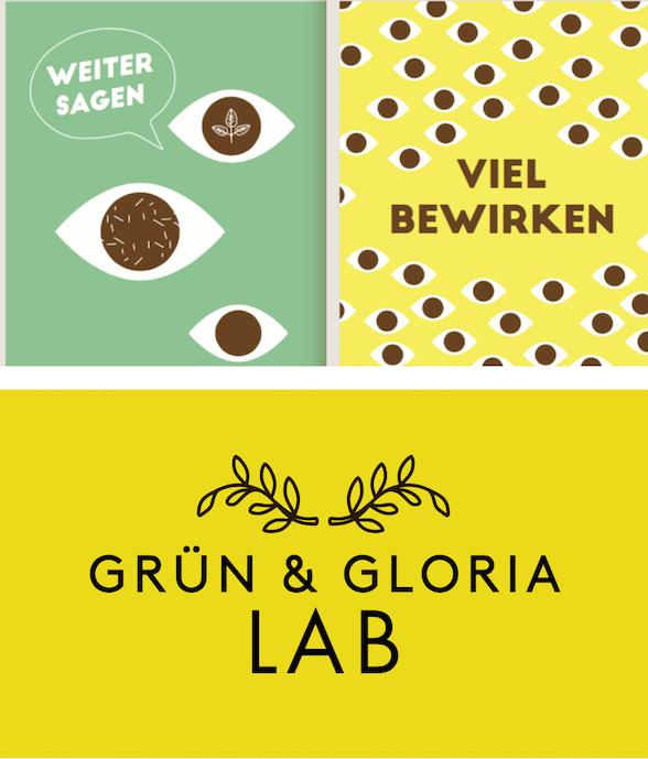 gruen_und_gloria_LAB