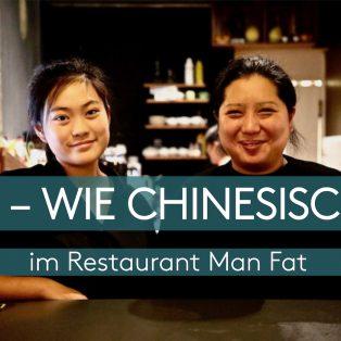 C wie Chinesisch – im Man Fat