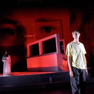 Macbeth mal episch – wie die Kammerspiele Shakespeare wiedererwecken wollen