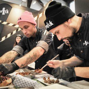 Genießen, Erleben & Shoppen – Die eat&STYLE kommt nach München