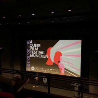 Kino jenseits des Mainstreams – Ein queeres Festival