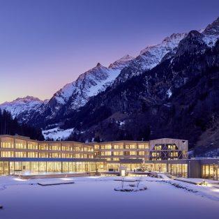Feuerstein: Urlauben in Südtirol mit der ganzen Familie