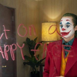 'Killing' Joker: Wie der neue Film mit Joaquin Phoenix den Zuschauer spaltet