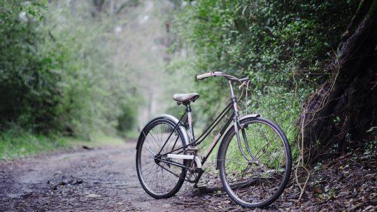 Fahrradläden München