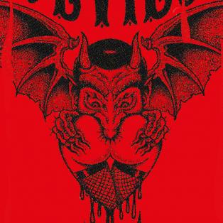 The Devils und Tom Wu: Pop und Blasphemie