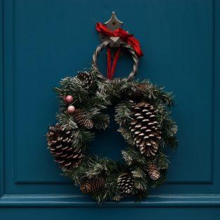 Zero Waste Weihnachten: 10 Tipps für eine nachhaltige Adventszeit