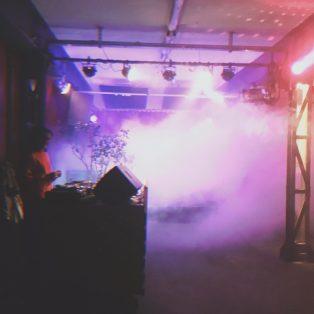 Raven gegen Fake News: 1 Jahr Alternative Fakten am 30.11.