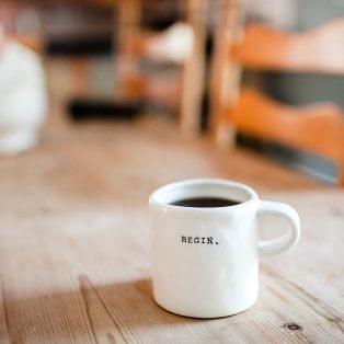 10 Tipps, wie du deine Vorsätze nachhaltig umsetzt