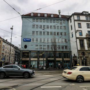 Aufbruchsstimmung im Bahnhofsviertel – BREAKOUT ist Münchens neueste kreative und innovative Zwischennutzung