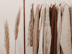 Kleidertauschpartys in Muenchen