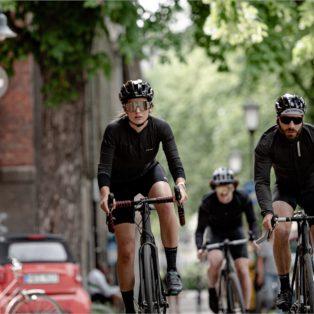 Bikes & Brezn: Neue Ideen rund ums Rad