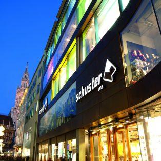 Kauf Lokal in München: Unser Pop-Up Guide für dich