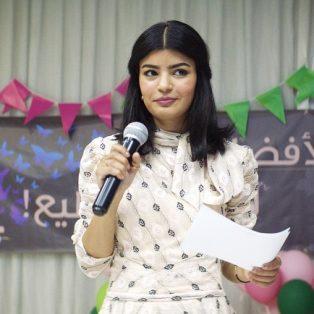 """Neuer Film aus Saudi-Arabien: """"Die perfekte Kandidatin"""" ab Donnerstag in den Kinos"""