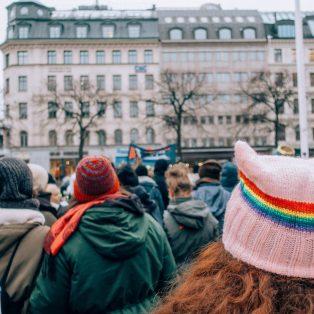 Die 7 besten Veranstaltungen am Weltfrauentag in München