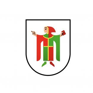 München wieder Rot-Grün? Das sind die vorläufigen Resultate der Kommunalwahlen