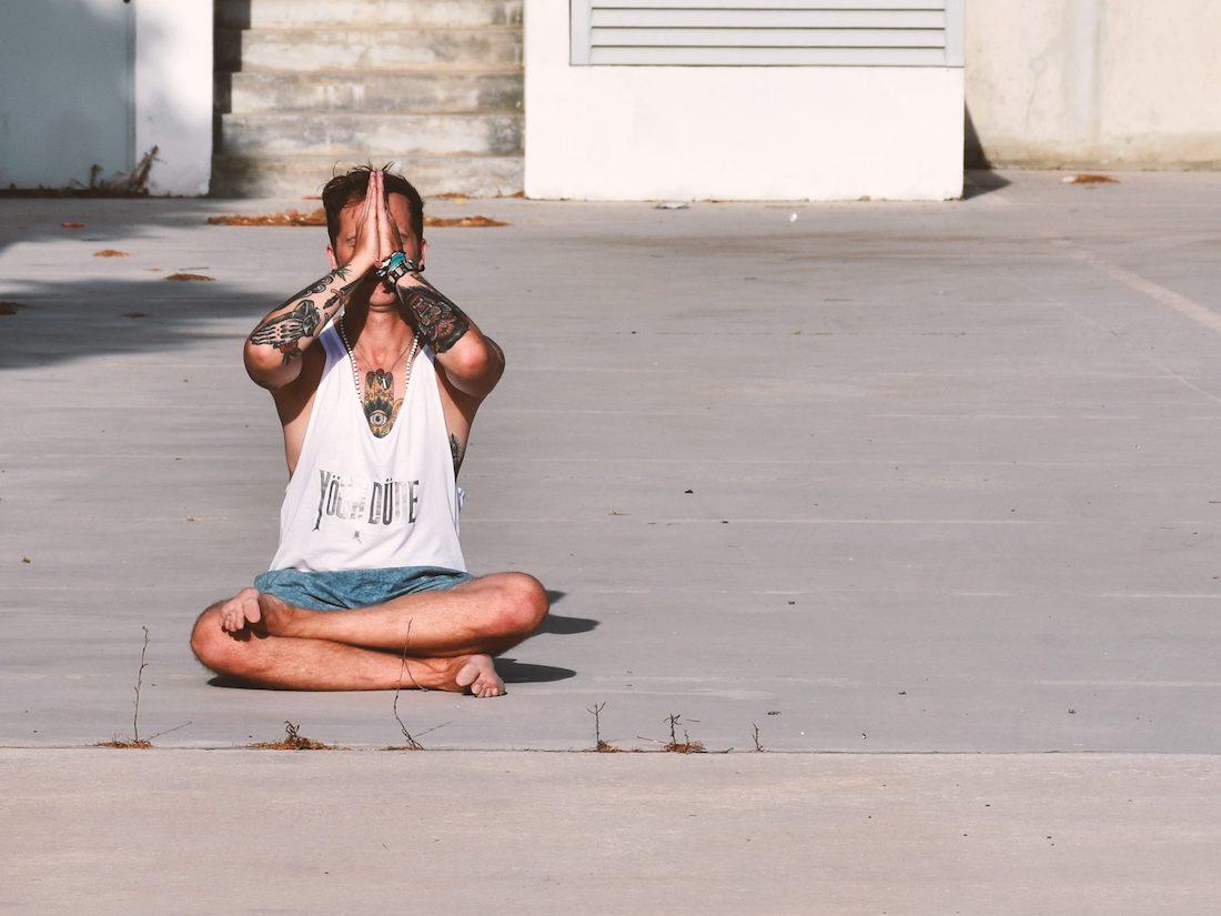 Yogadude Shiva Shiva Yoga