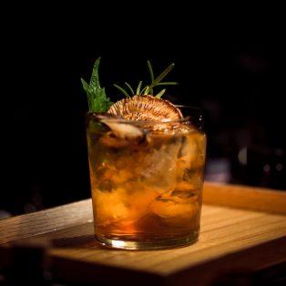 Lust auf einen guten Cocktail? Hier bekommst du Drinks to go