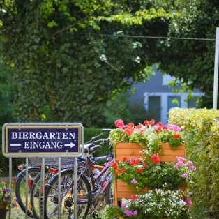 Neue Lockerungen der Ausgangsbeschränkungen in Bayern